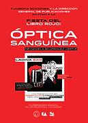 FLYER OPTICA SANGUINEA_FINAL2-04.jpg