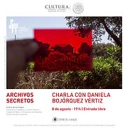 archivos-secretos-daniela-bojorquez.png