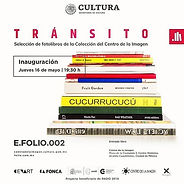 transito-CimagenInvitMay19.jpeg