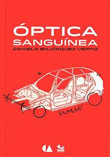 opticalibro-portada.jpg