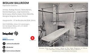 invitacionBBallroom.jpg