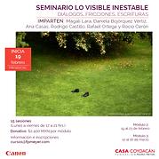 sem-2018-visibleinestable_2.png