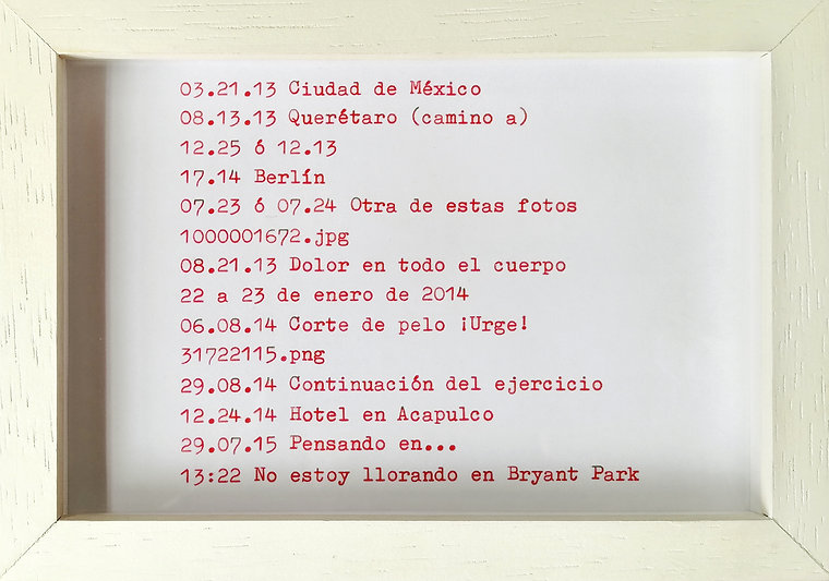 dbv_os_005.jpg