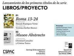 InvitacionPresentacion_LibrosProyecto.jp