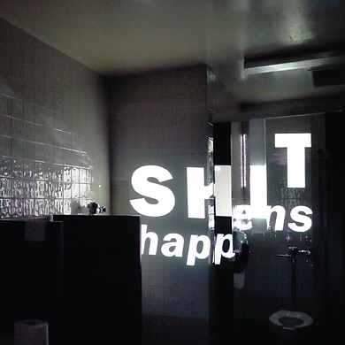 shithappens-01.png