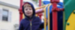 OliverPlayground_1000x400.jpg