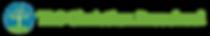 WebHeader_logo3.png
