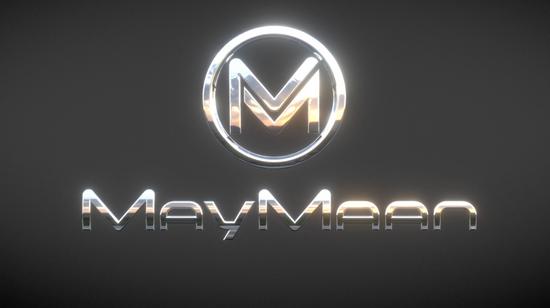 MayMaan