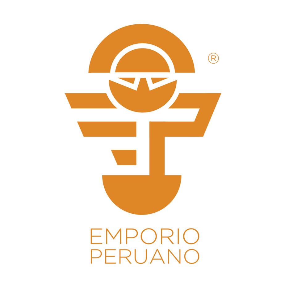 EmporioPeruano.jpg