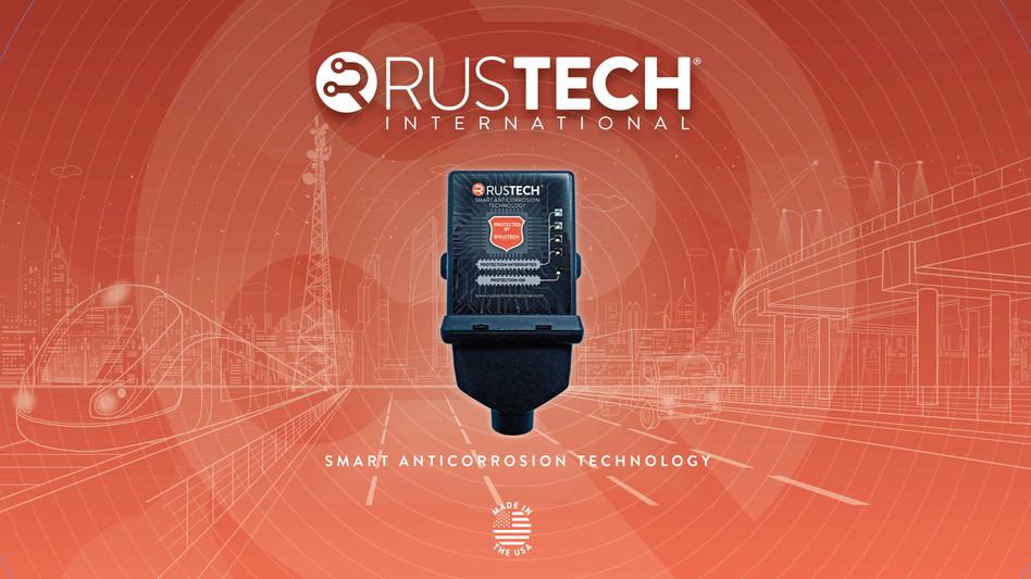 Rustech MDX Video