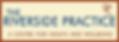 Riverside-Practice-Logo.png