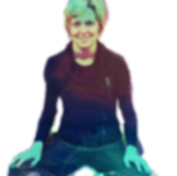 amy%2520meditate_edited_edited.png
