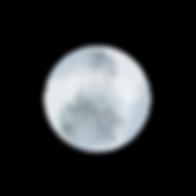 Moon7.png