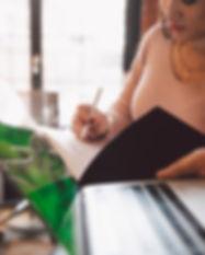 woman journaling.jpg