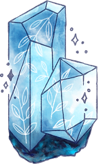 Blue Crystals.png