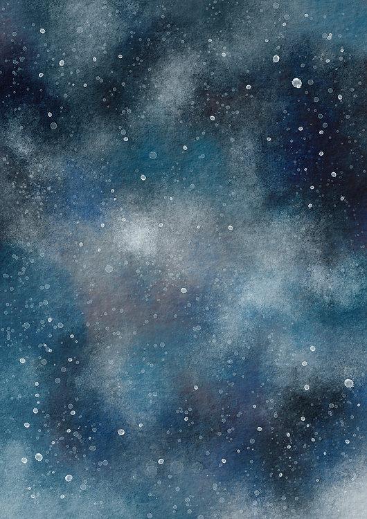 watercolor-background-3.jpg