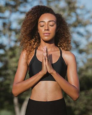 Woman Meditating (1).jpg