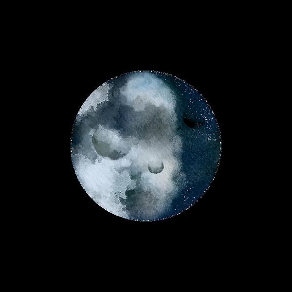 Moon5.png