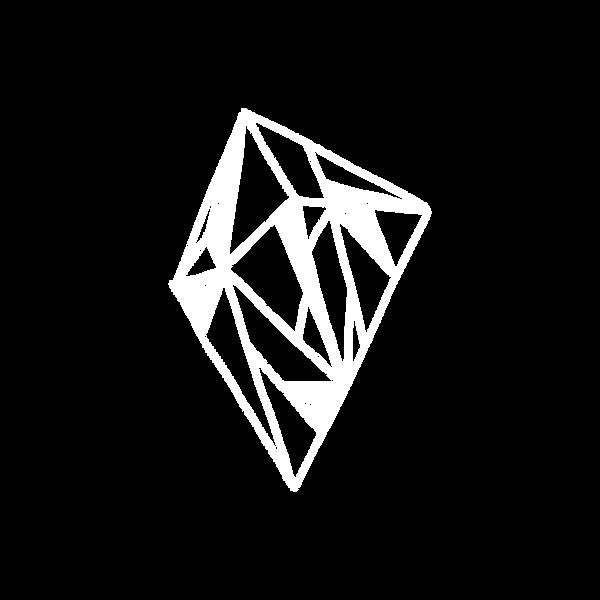 element-12.png