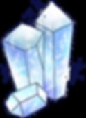 Blue Crystal (1).png