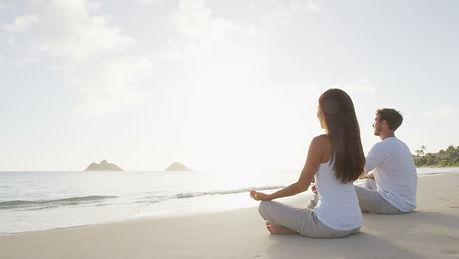 meditacioncouple.jpg