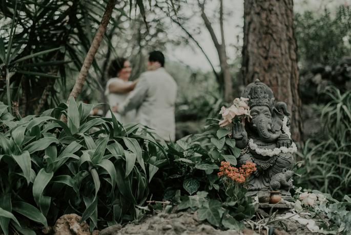Wedding at Santuario Avalon | Testimonial