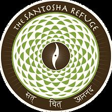 santosha-refuge-logo.png
