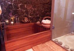 Satori | Bathroom
