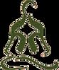 SdlLuz_Yogi-Logo.png