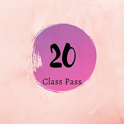 20 Class Pass.png