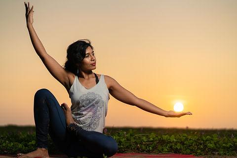 chennai yoga studio Jan-2808.jpg