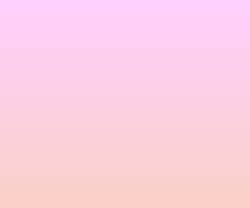 003 Spring Warmth Pink to peach.png