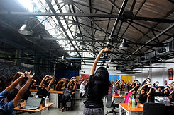desktop-yoga-at-companies-India.jpg
