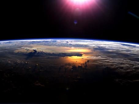 Značajan i predivan i, kao takav, dio Svemira