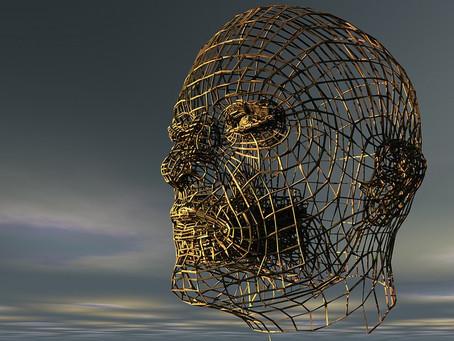 Depresija, iluzija i lijek- predavanje budističkog lame
