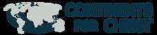 CFC Logo-transparent.png
