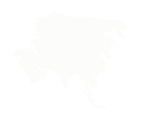 souteast asia1.png