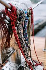 sailing-knots.jpg