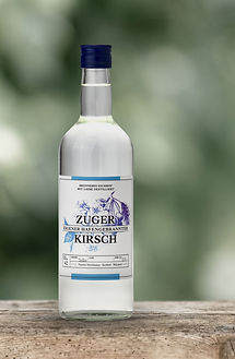 Huerlimann_ZugerKirsch70cl_1000x1528px_s