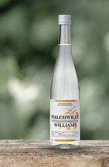 Huerlimann_WalchwilerWilliams70cl_1000x1