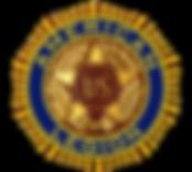American Legion, Dalton, GA