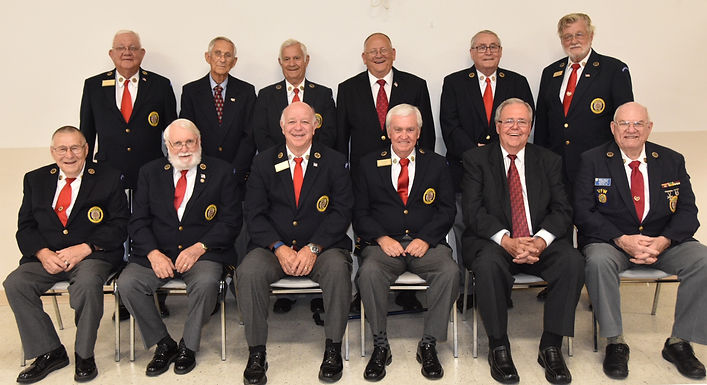 Officers 2019-2020.jpg
