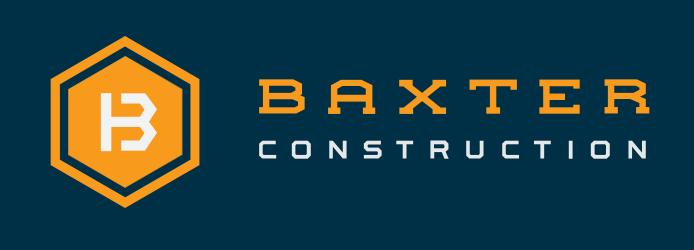Baxter CM logo.png