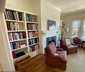 Clay St Bookcases.jpg