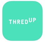 ThredUP logo.png