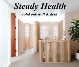 Steadyhealth - Edited.jpg
