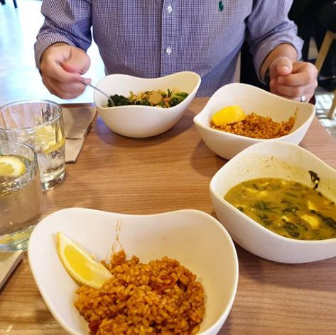 arroz y cemas.png