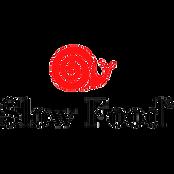 SELLO-ECOMOMENTS-SLOWFOOD-500x500_edited