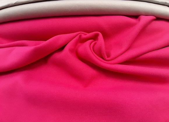 Milliblus Pink
