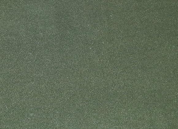 Polyester  Fleece Sarnen  von Swafing